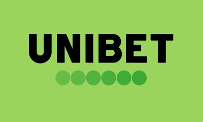 Kindred Updates the Classic Logo of Unibet