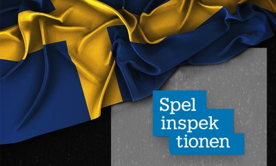Sweden's Spelinspektionen Submits Match-fixing Regulations for EC Approval