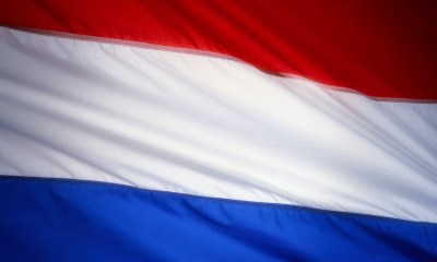 Dutch Gambling Market Generates €2bn Revenue in 2018