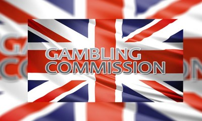 Seven Bookmakers Face Regulatory Action from UKGC