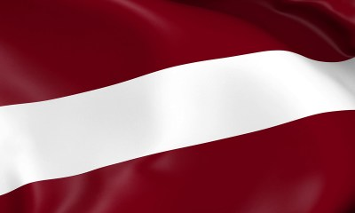 Latvia's Gambling Regulator to Offer Psychologist Support to Problem Gamblers