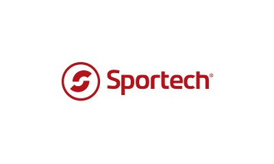 Reschedule of Sport Events Impacts Sportech Trading