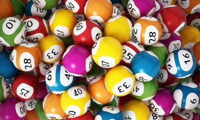 European Lotteries Adapting to a Post-corona World