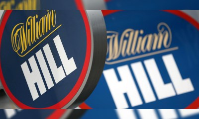 UK Betting Shop Workers Union Responds to the News about William Hill Closures in UK