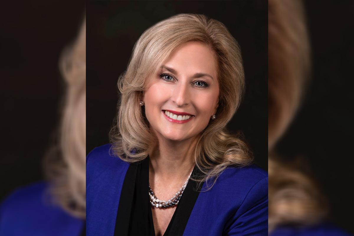 GLI Appoints Tina M. Kilmer as Senior Director of Engineering