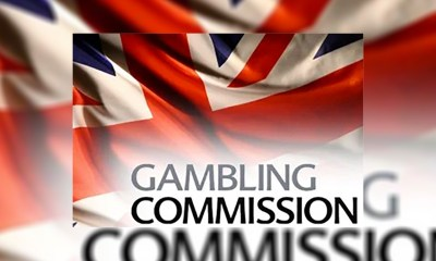 UK Gambling Commission welcomes new Economic Crime Plan