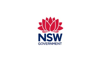 NSW Gambling Harm Prevention Grants Announced