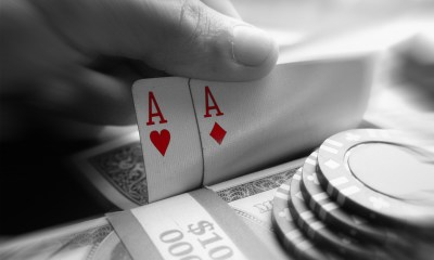 Malaysian Government to Update Gambling Laws