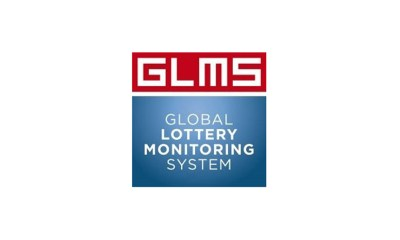GLMS Officials Discuss Matters Related to Macolin Convention with Experts