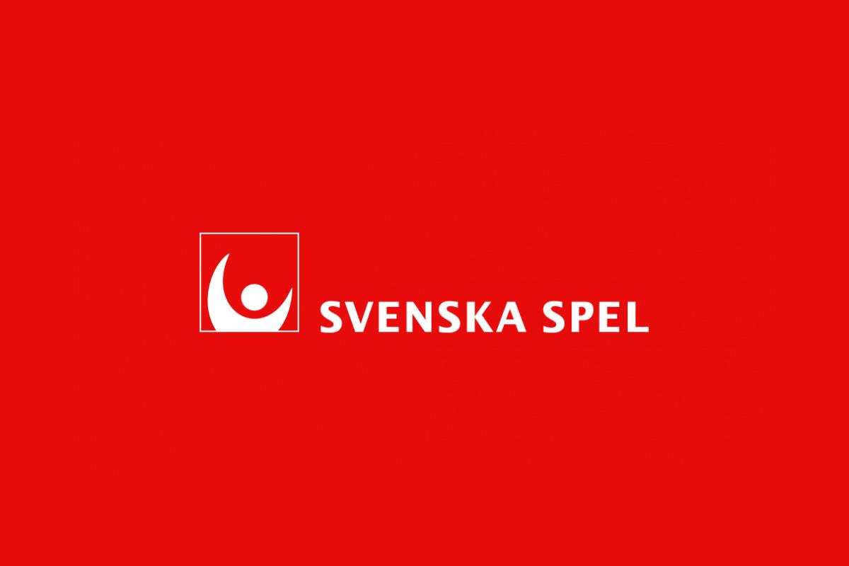 Svenska Spel Hires Kajsa Nylander as its New Sustainability Manager