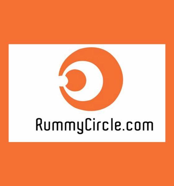 RummyCircle Names Prosenjit Chatterjee as Brand Ambassador
