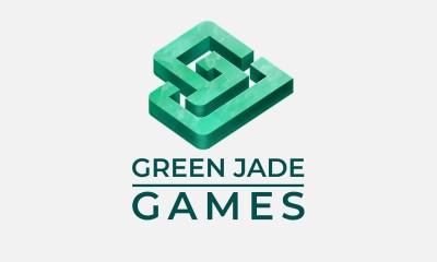 Green Jade Games Partners with CompetitionLabs