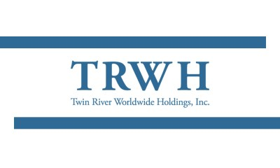 Twin River Creates Partnership With Camelot Lottery Solutions To Offer Competing Lottery Proposal And Requests Opportunity To Bid