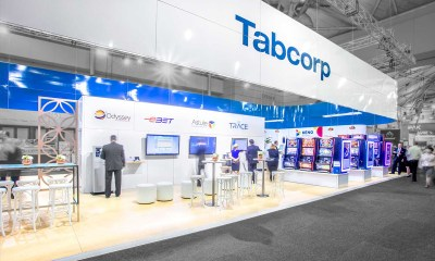Tabcorp Furloughs More Than 700 Staff