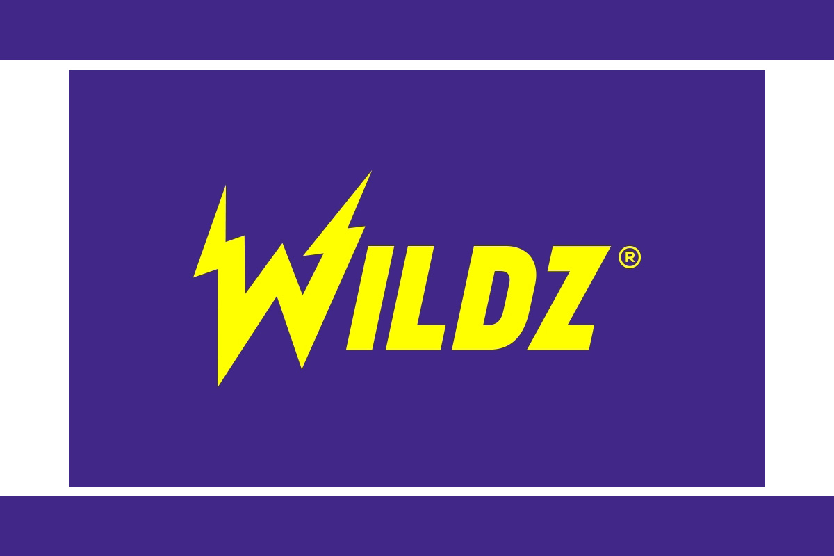 Wildz Casino Pairs Machine Learning and Automation with iGaming