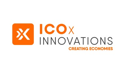 ICOx Innovations Announces Launch of sBetOne Inc., to Develop Opportunities for Celebrity-endorsed Branded Digital Currencies in Golf Betting and eSports Betting for US Regulated Markets