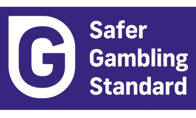 Gamcare Recognises Genting for Safer Gambling Standard