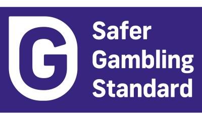 Gamcare Recognises Genting for Safer Gambling Standard