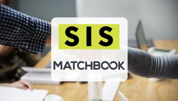 Matchbook Betting Exchange have announced a new commission structure