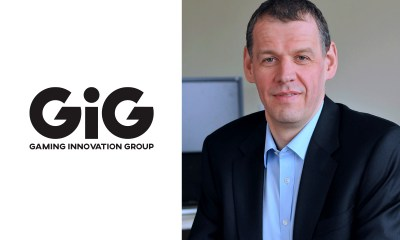 GiG strengthens technology leadership team with new hires