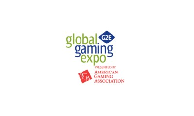 Renowned 'Warrior Spirit' Speaker D.J. Vanas to Deliver Keynote at Global Gaming Expo
