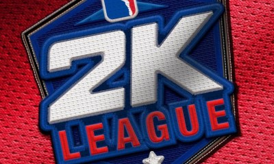 NBA 2K League Season 3 Draft Lottery: What Will Happen?