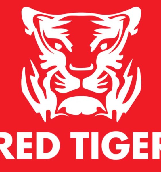 Red Tiger Live With Microgame
