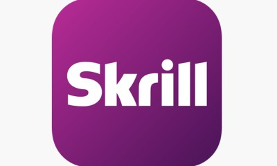 ZenSports expands payments offering to include Skrill