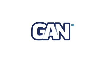 GAN Releases Quarterly Key Performance Indicators for Q2 2019