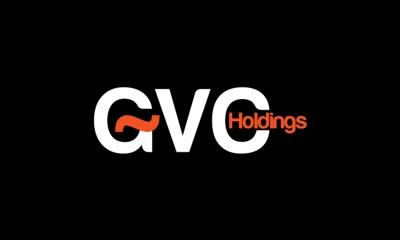 GVC Donates Football Sponsorship Assets to GambleAware