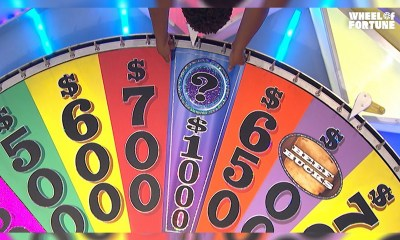 Casino Lugano Introduces WHEEL OF FORTUNE