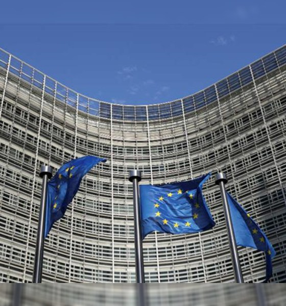 European Commission Criticises Third German State Treaty on Gambling