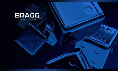 Bragg Gaming Group Releases Q2 2019 Results
