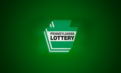 PA Lottery Reaches New Records for Sales, Profit and Payouts