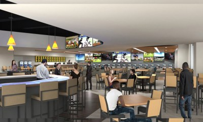 Indiana Grand to Launch Sports Betting on September 1