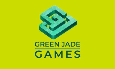 Green Jade Games Secures Malta Licence
