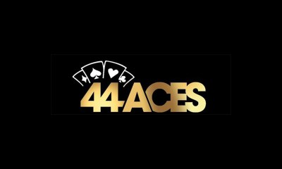 SkillOnNet Introduces 44ACES.com