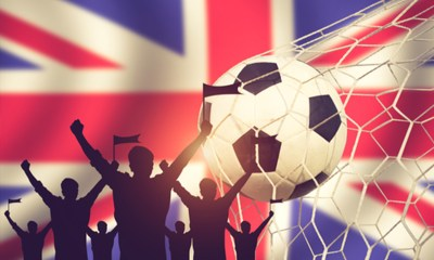 betconnect Crosses £1 Million Milestone of Monthly Matched Bets