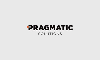 Pragmatic Solutions Earns Swedish Certification