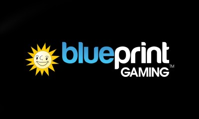 Blueprint Gaming upgrades marketing and promotional tools kit with customer-centric features