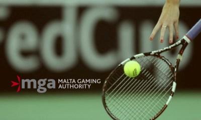 MGA establishes new Sports Integrity Unit