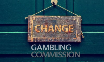 UKGC introduces new rules to make gambling fairer and safer