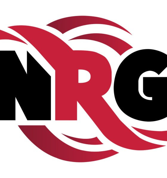 NRG eSports Announces New Partnership With The Leukemia & Lymphoma Society
