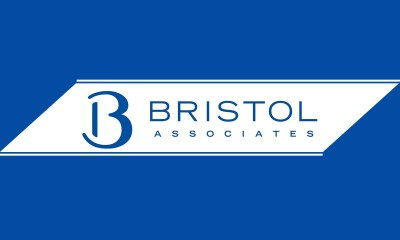 19th Annual Casino Gaming Executive Satisfaction Survey to be Conducted by Bristol Associates, Inc. and Spectrum Gaming Group