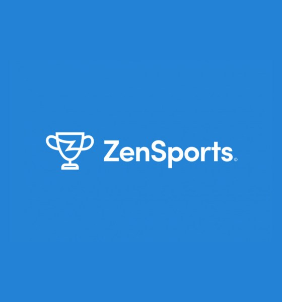 ZenSports Launches Daily Fantasy Sports Contests