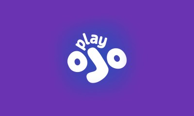 PlayOJO Launches Latest Campaign to Raise Awareness of the Signs of Problem Gambling