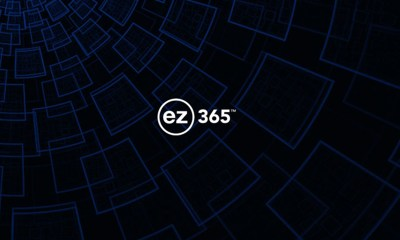 EZ365 Ropes in Industry Veterans to Leadership Team