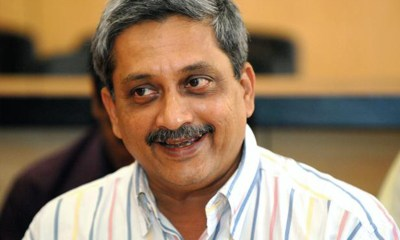 Goa CM Says Casinos are Essential for Tourism in the State