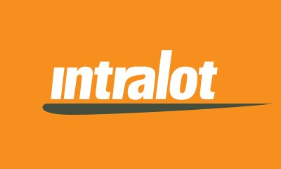 INTRALOT Announces Extension of Contract with OPAP