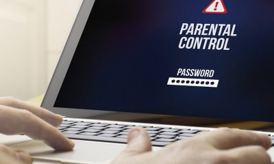 GambleAware Partners with Parent Zone